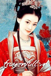 Hậu Cung Phi Tần