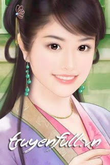 Minh Châu Ám Đầu