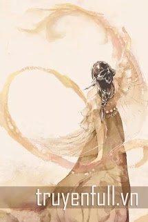 Ninh Tiểu Nhàn Ngự Thần Lục