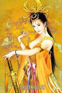 Nữ Chủ Giá Lâm, Nữ Phụ Mau Lui Tán! (Xuyên Nhanh: Nữ Chính Giá Lâm, Nữ Phụ Mau Lui!)