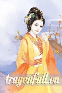 Thiên Kim Đích Nữ Phủ Thừa Tướng